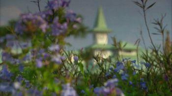 PGA Golf Club TV Spot, '54 Holes of Championship Golf' - Thumbnail 1