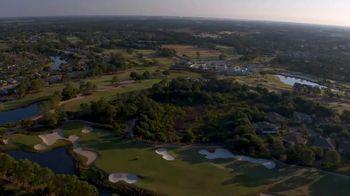 PGA Golf Club TV Spot, '54 Holes of Championship Golf' - Thumbnail 2