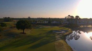 PGA Golf Club TV Spot, '54 Holes of Championship Golf' - Thumbnail 3