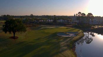 PGA Golf Club TV Spot, '54 Holes of Championship Golf' - Thumbnail 4