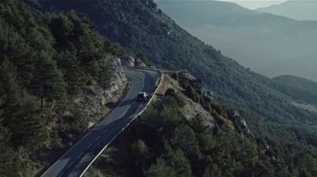 2021 Genesis GV80 TV Spot, 'Boundless' Song by Kadavar [T2] - Thumbnail 1