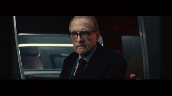 Spring of Audi TV Spot, 'Toll Booth Race' [T2] - Thumbnail 5