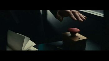 Spring of Audi TV Spot, 'Toll Booth Race' [T2] - Thumbnail 7