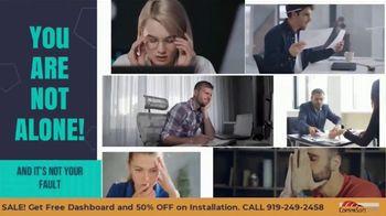CommSoft RMS TV Spot, 'Advanced Office Apps' - Thumbnail 4