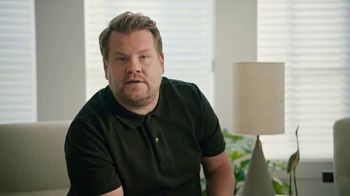 Keurig TV Spot, \'We Gift\' Featuring James Corden