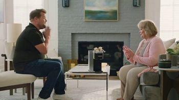 Keurig TV Spot, 'We Gift' Featuring James Corden - Thumbnail 2