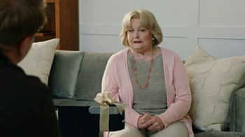 Keurig TV Spot, 'We Gift' Featuring James Corden - Thumbnail 6