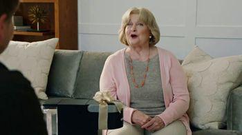 Keurig TV Spot, 'We Gift' Featuring James Corden - Thumbnail 7