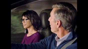 The Hartford Auto TV Spot, 'Rewarding Experienced Drivers' Featuring Mat McCoy - Thumbnail 2
