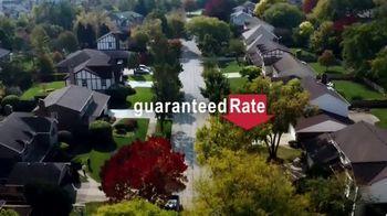 Guaranteed Rate TV Spot, 'The Downing Brothers' - Thumbnail 6