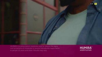 HUMIRA TV Spot, 'Been Around the Block' - Thumbnail 3