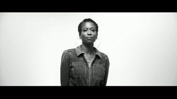 Verizon Business Unlimited TV Spot, 'Connected' - Thumbnail 1