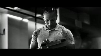 Verizon Business Unlimited TV Spot, 'Connected' - Thumbnail 3