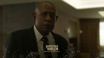 EPIX TV Spot, 'XFINITY Watchathon Week: Come Home' - Thumbnail 5