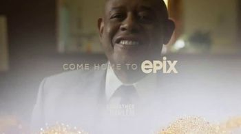 EPIX TV Spot, 'XFINITY Watchathon Week: Come Home' - Thumbnail 9