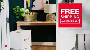 Overstock.com 48 Hour Flash Sale TV Spot, 'Patio Furniture and Spring Decor' - Thumbnail 7