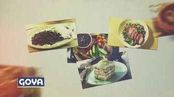 Goya Foods TV Spot, 'Generations' - Thumbnail 2
