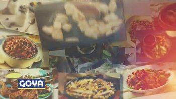 Goya Foods TV Spot, 'Generations' - Thumbnail 3