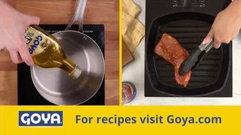 Goya Foods TV Spot, 'Generations' - Thumbnail 8