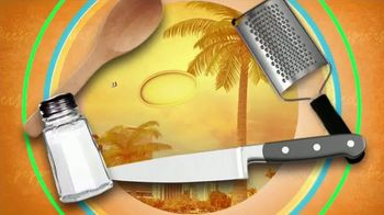 Goya Foods TV Spot, 'Generations' - Thumbnail 9