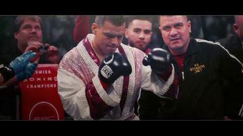 DIRECTV TV Spot, 'Andy Ruiz vs. Arreola' - Thumbnail 5