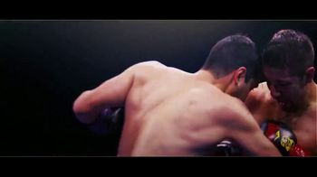 DIRECTV TV Spot, 'Andy Ruiz vs. Arreola' - Thumbnail 6