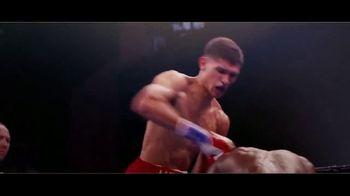 DIRECTV TV Spot, 'Andy Ruiz vs. Arreola' - Thumbnail 7