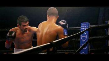 DIRECTV TV Spot, 'Andy Ruiz vs. Arreola' - Thumbnail 8