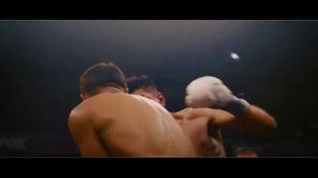 DIRECTV TV Spot, 'Andy Ruiz vs. Arreola' - Thumbnail 9