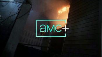 AMC+ TV Spot, 'The World of the Walking Dead' - Thumbnail 2