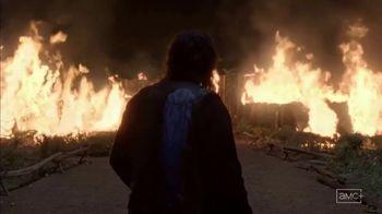 AMC+ TV Spot, 'The World of the Walking Dead' - Thumbnail 3
