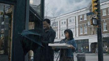 AAA Roadside Assistanct TV Spot, 'Quality Umbrella' - Thumbnail 1