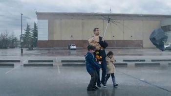 AAA Roadside Assistanct TV Spot, 'Quality Umbrella' - Thumbnail 3