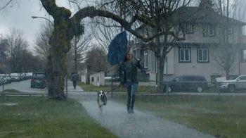 AAA Roadside Assistanct TV Spot, 'Quality Umbrella' - Thumbnail 4