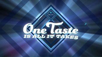 Blue Buffalo Tastefuls TV Spot, 'Spend $25, Receive a $5 Target Gift Card' - Thumbnail 2