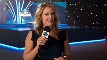 Blue Buffalo Tastefuls TV Spot, 'Spend $25, Receive a $5 Target Gift Card' - Thumbnail 3