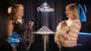 Blue Buffalo Tastefuls TV Spot, 'Spend $25, Receive a $5 Target Gift Card' - Thumbnail 4