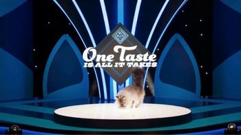 Blue Buffalo Tastefuls TV Spot, 'Spend $25, Receive a $5 Target Gift Card' - Thumbnail 6