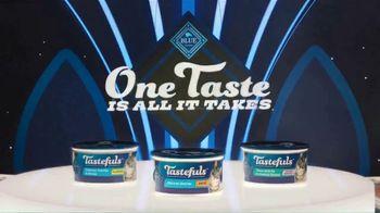 Blue Buffalo Tastefuls TV Spot, 'Spend $25, Receive a $5 Target Gift Card' - Thumbnail 8