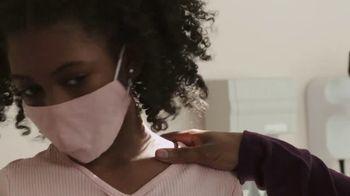 American Academy of Pediatrics TV Spot, 'A Superhero Moment' - Thumbnail 2
