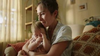 Tylenol TV Spot, 'Mother's Day: Celebrating the Moms Who Care Without Limits'