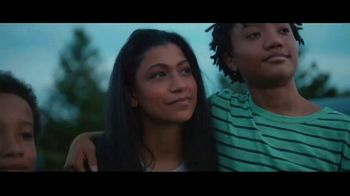 2021 Jeep Grand Cherokee TV Spot, 'Only Things That Matter' [T2] - Thumbnail 6