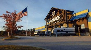 Camping World TV Spot, 'Gander RV: No Payments For 90 Days' - Thumbnail 9