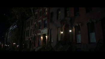 Separation - Alternate Trailer 5