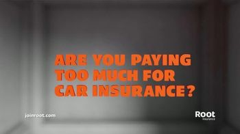 Root Insurance TV Spot, 'Save Up To $708 On Your Car Insurance' - Thumbnail 1
