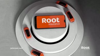 Root Insurance TV Spot, 'Save Up To $708 On Your Car Insurance' - Thumbnail 4