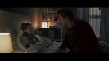 Separation - Alternate Trailer 6