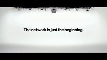 Verizon TV Spot, 'The Only Thing Better: BOGO on 5G Phones' - Thumbnail 10