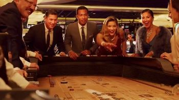 Atlantis Casino Resort Spa TV Spot, 'You Deserve'