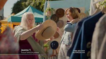 Tepezza TV Spot, 'Jeanne' - Thumbnail 5